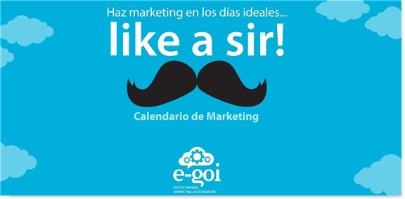 Calendario de Marketing-Egoi