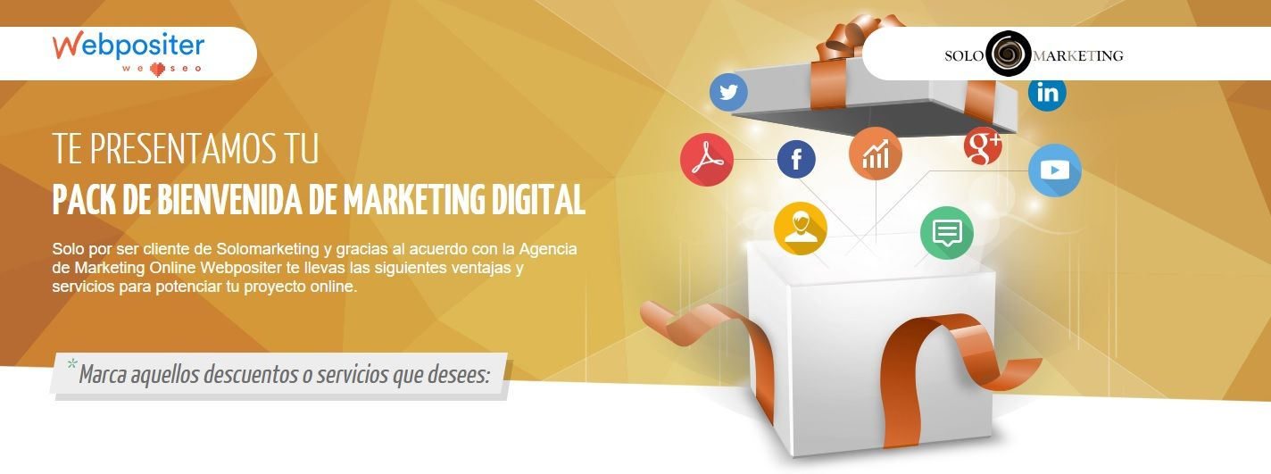 agencia marketing online alicante