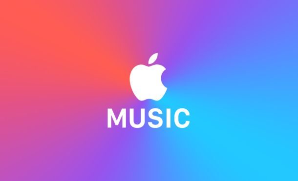 apple-music1