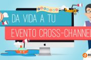 ¿Sabes realmente lo que es el Cross-Channel Marketing?