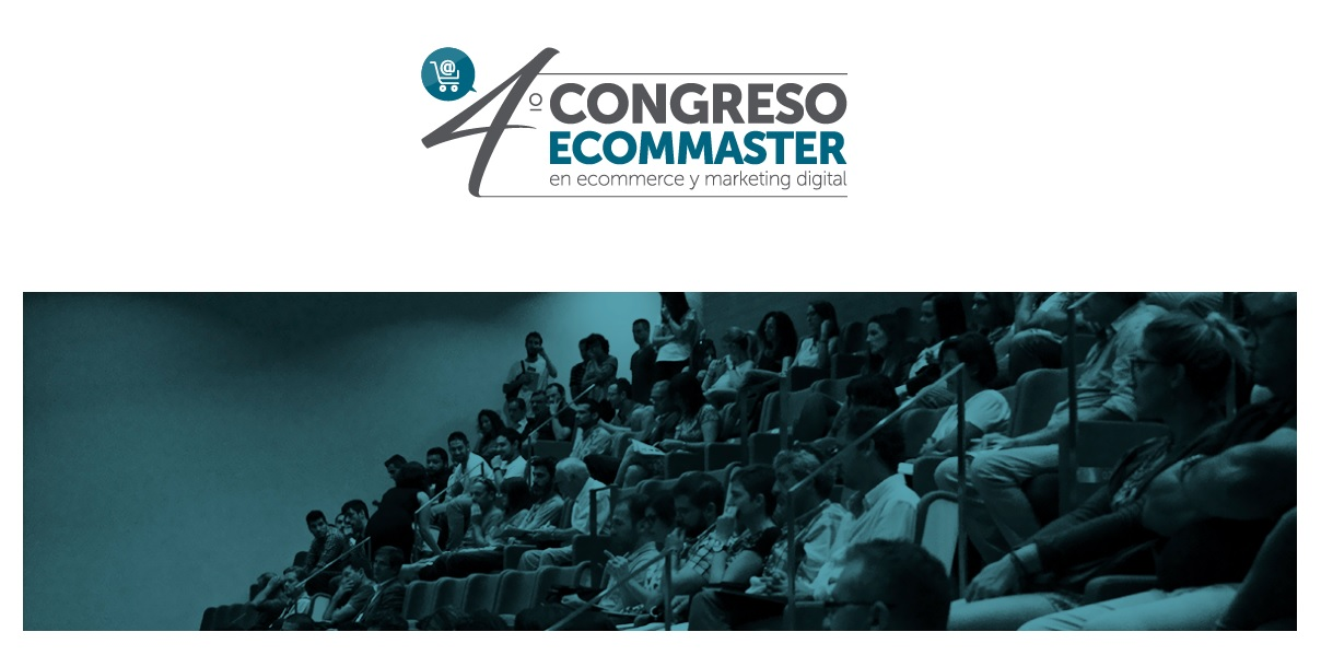 congreso marketing