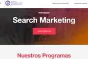 Nace el Digital Innovation Center