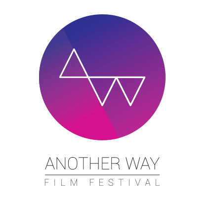 Another Way Film Festival y SANNAS seleccionan empresas triplemente responsables