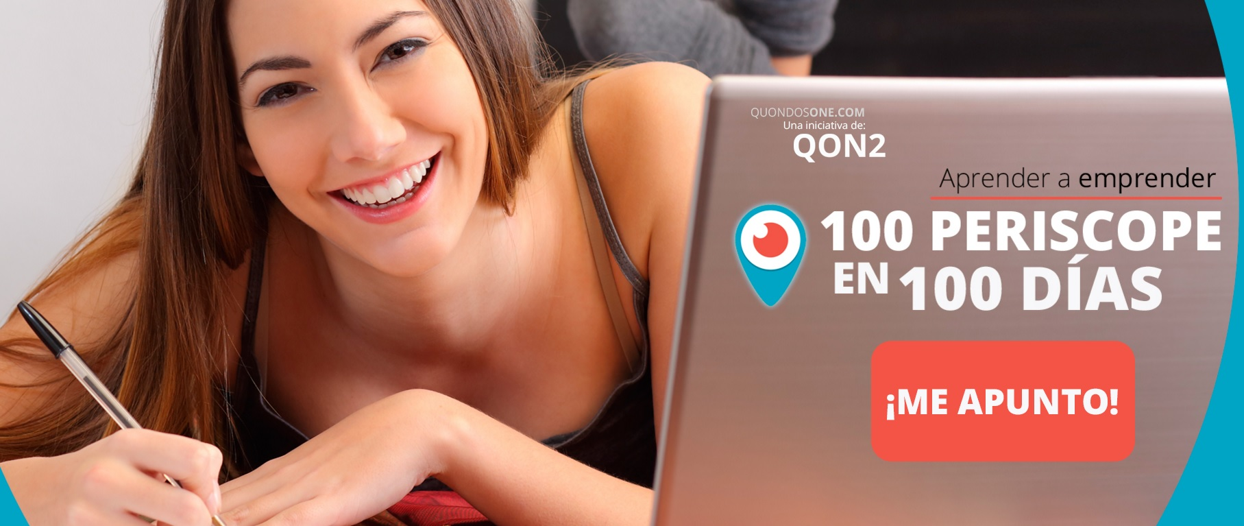 curso marketing online