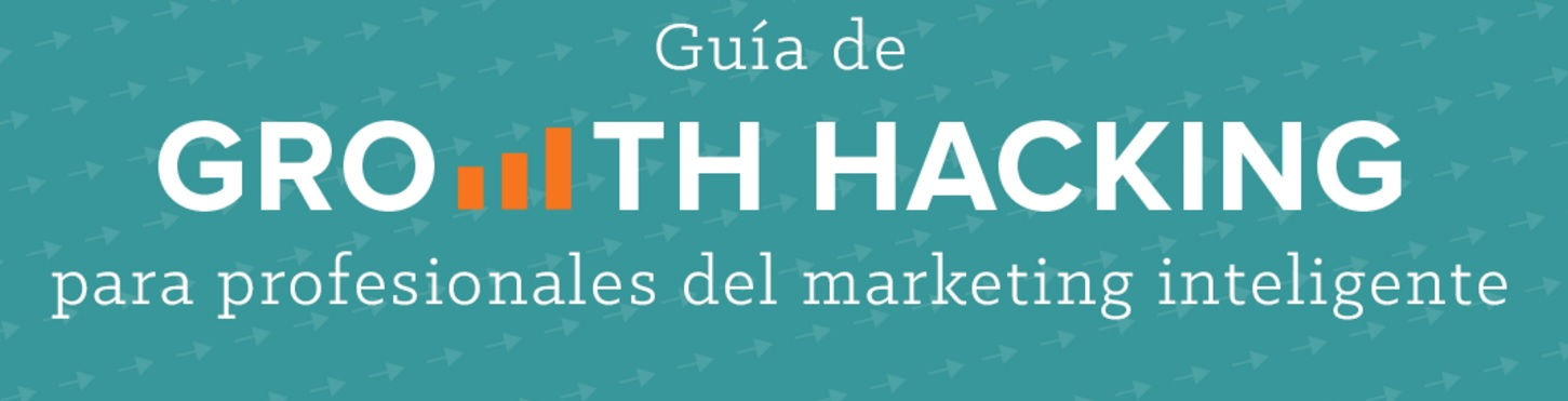 guia-de-growth-hacking