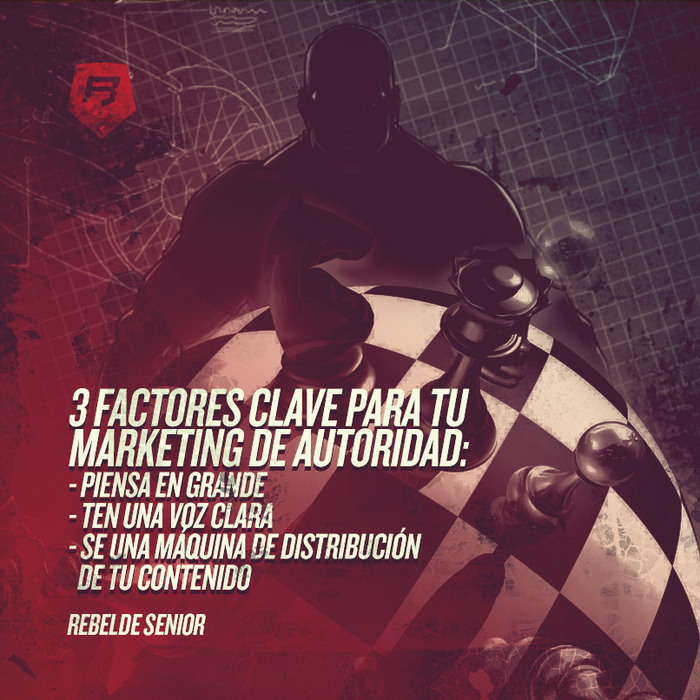 autoridad marketing online