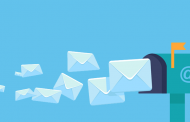 3 errores que puedes estar cometiendo al diseñar tu email marketing