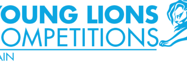 7ª Edición de la competición española Young Marketers 2017 del festival Cannes Lions