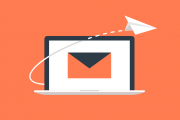 Larga vida al email marketing