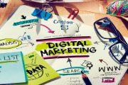 Aprender a ser mejor en marketing digital