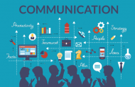 ¿Ya conoces al Digital Communications Manager?