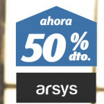 review de Arsys