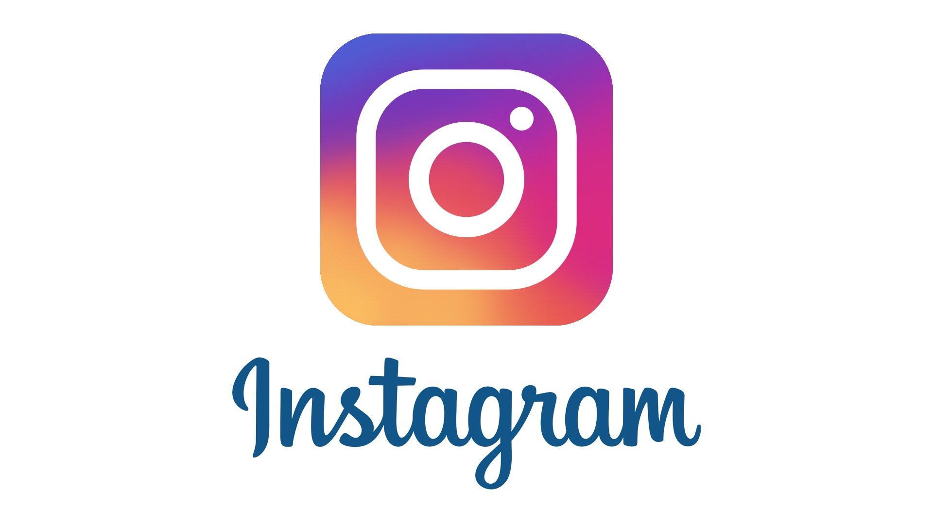 Estrategia de Ventas en Instagram- Rebeldes Online Marketing