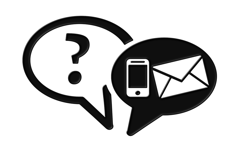 Communication-Dialogue-Email-Query-Balloon-Phone-1809935