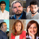 Influencers Marketing hispano SoloMarketing