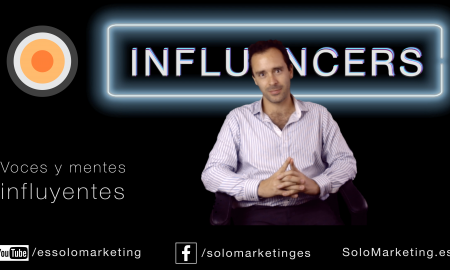 Influencers Juan David Rico