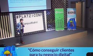 Emilio Márquez Influencer SoloMarketing