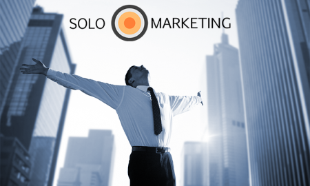 plan de posicionamiento SoloMarketing