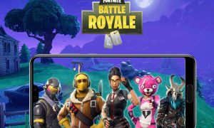 mejores-moviles-fortnite