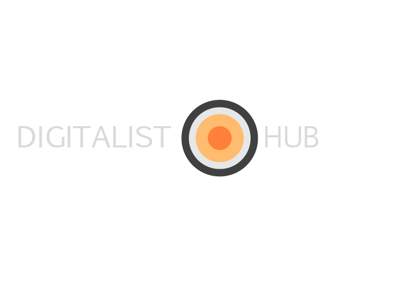 Digitalist Hub – SoloMarketing
