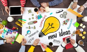10 Tendencias en marketing para 2021