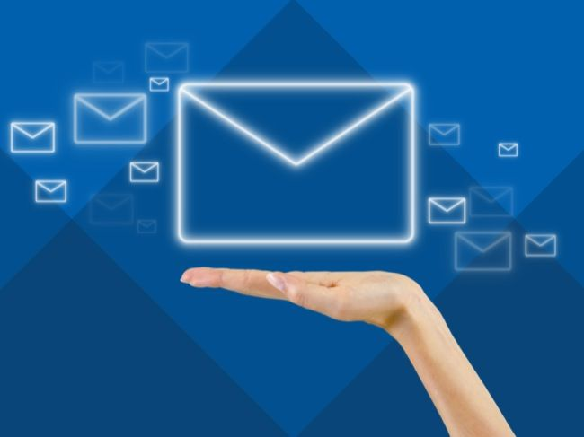 5 señales de que un servicio de email marketing te estafará solo viendo su web