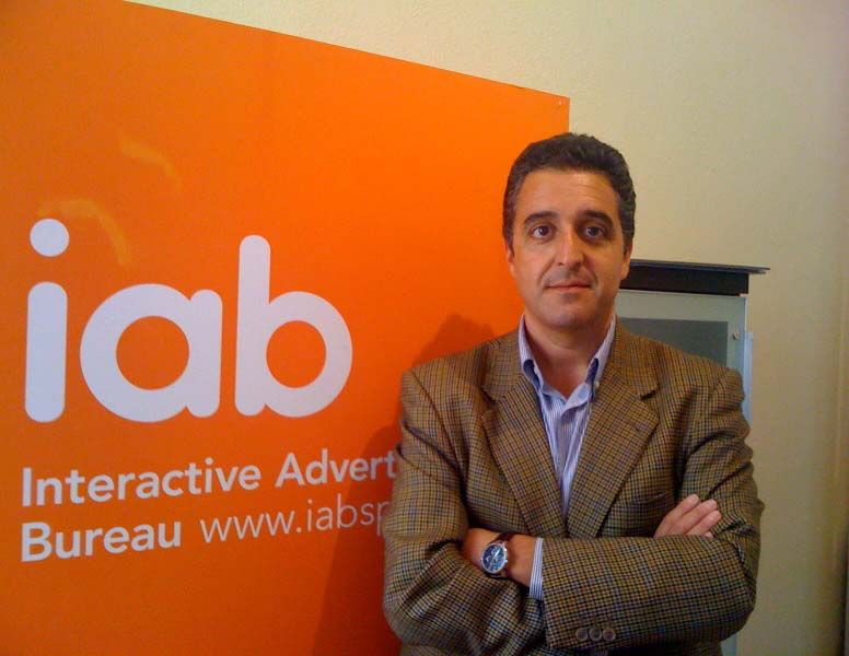 iab marketing digital