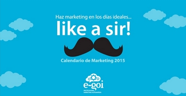 calendario marketing 2015