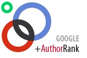 Google AuthorRank