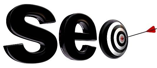 Tendencias SEO 2013