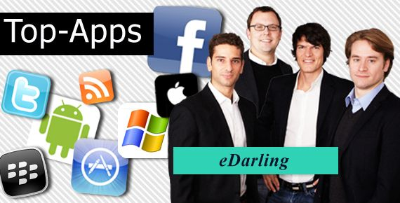 Top-Apps-edarling