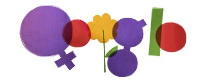 WomensDay-2012-hp
