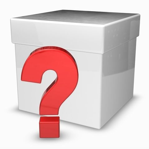 http://www.dreamstime.com/stock-photos-shiny-question-mark-box-surprise-image16144523