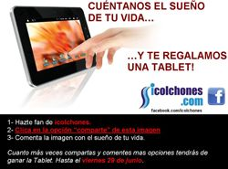 concurso-facebook-twitter-tablet