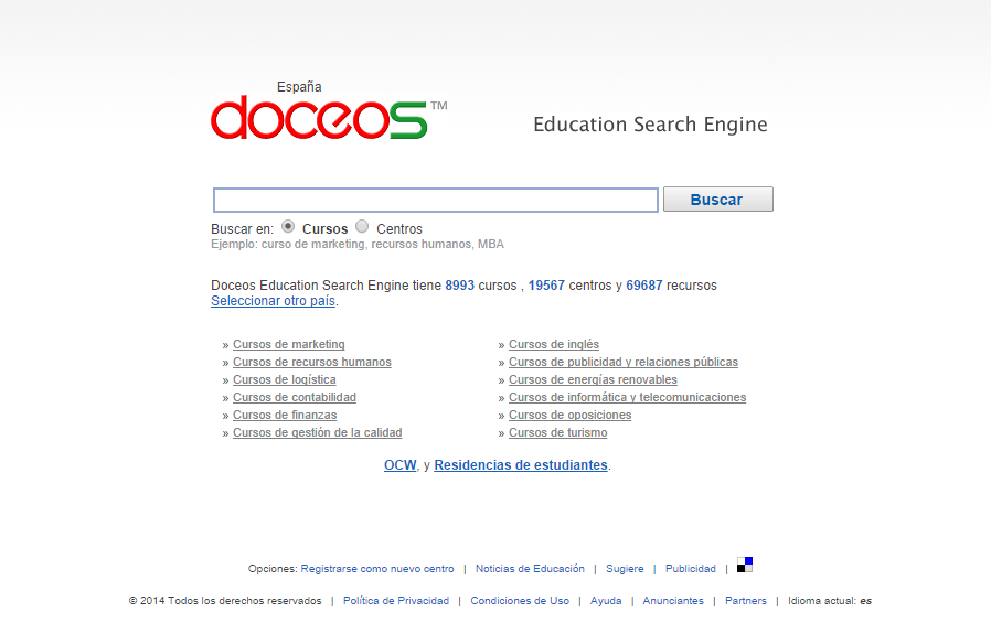 doceos
