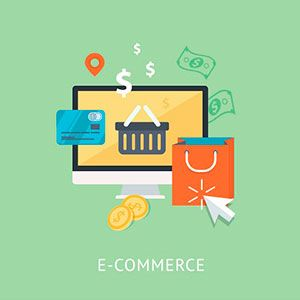 Las claves para el e-commerce en 2017