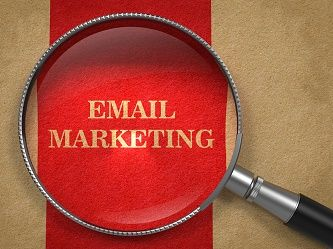 5 aspectos básicos para la gestión de bases de datos de email-marketing.