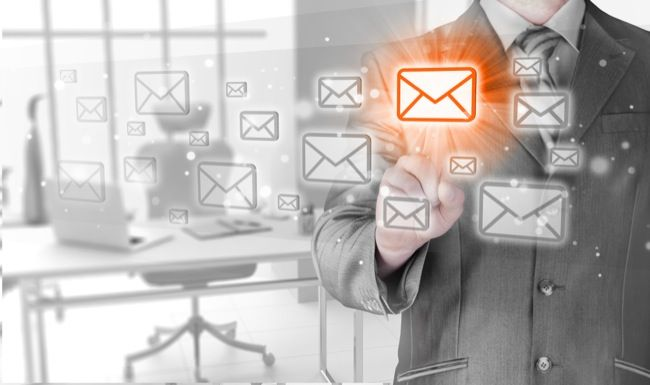 La importancia del Email Marketing para las PYMES