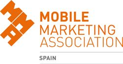 encuentros-mma-spain-mobile-marketing-association-aplicaciones