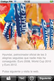 hyundai-felicitacion-la-roja-marketing-movil-eurocopa-2012