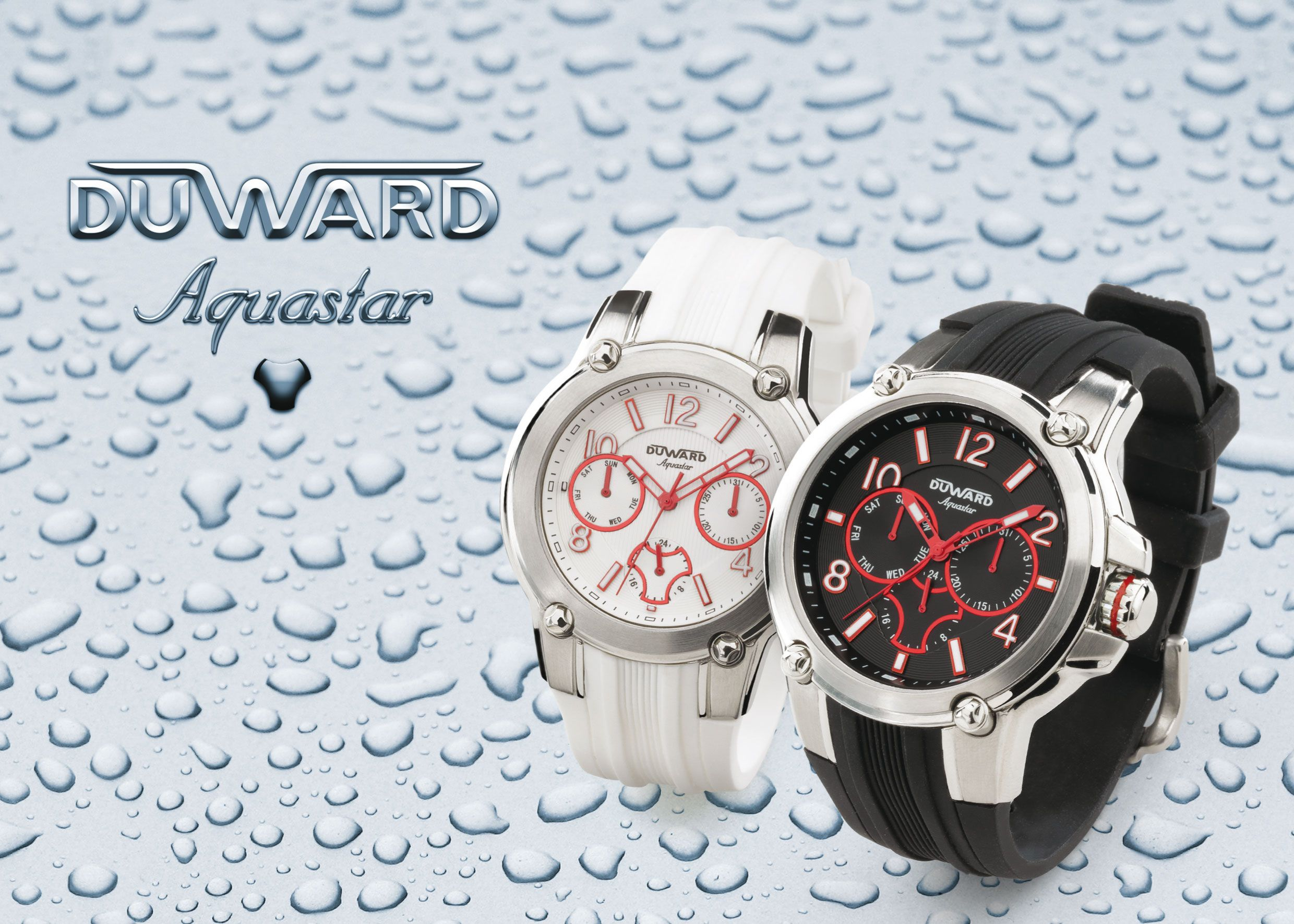 DUWARD_Aquastar