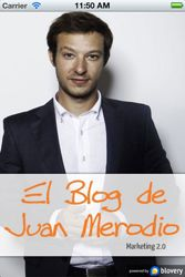 juan-merodio-apps-google-apple