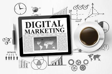 8 tendencias de Marketing Digital en 2017