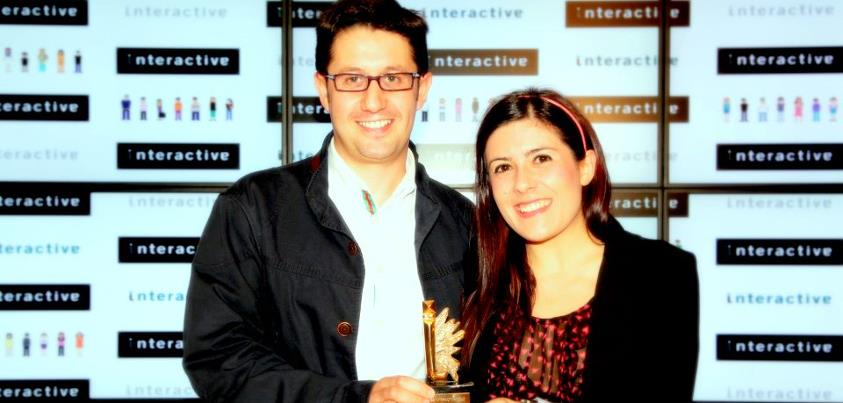 mejor-agencia-marketing-buscadores-2012