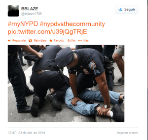 nypd3